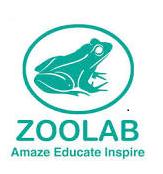 Zoolab-1
