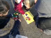 Pic-1-outdoor-learning