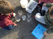Pic-4-outdoor-learning
