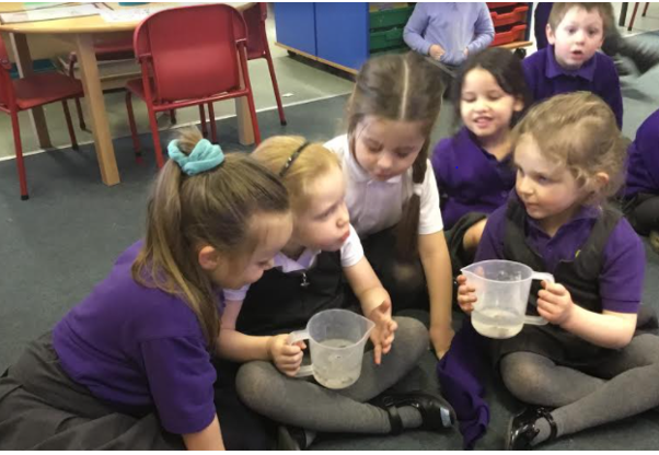 Early-years-science-day-raisins