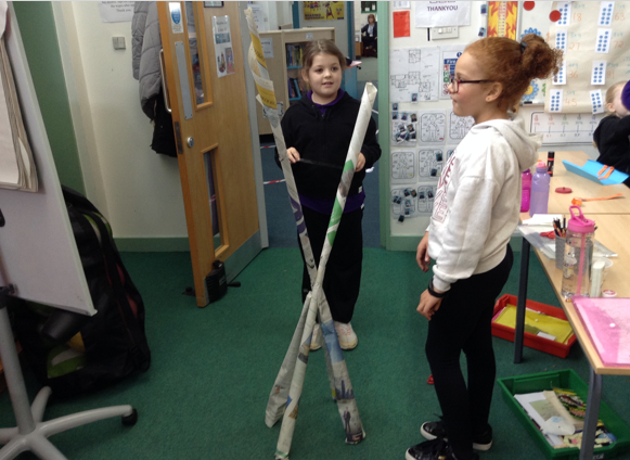Year-4-newspaper-structures